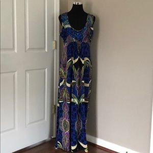 Style and Co dress size M